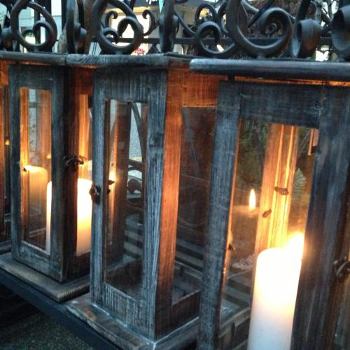 Advent Kerzen Licht Weihnachten